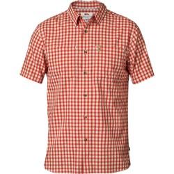 High Coast Shirt SS