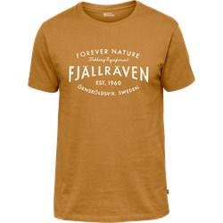Fjällräven Est. 1960 T-Shirt