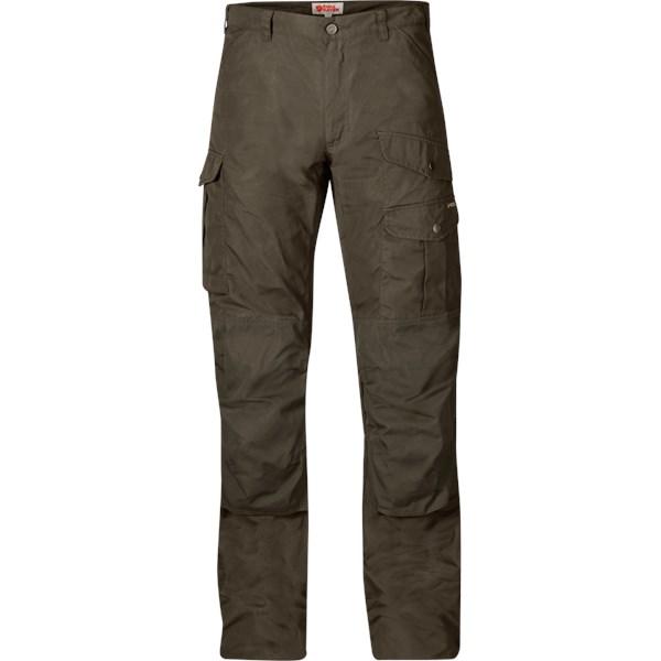 Barents Pro Trousers Long