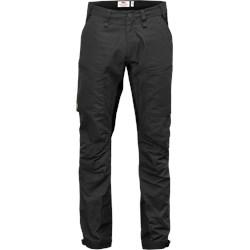 Abisko Lite Trekking Trousers Regular
