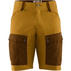 Keb Shorts