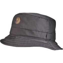 Kiruna Hat