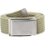 Merano Canvas Belt