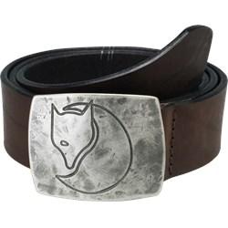 Murena Silver Belt