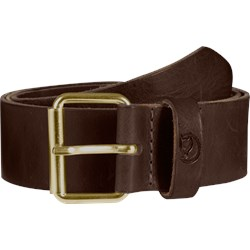 Sarek Belt 4 cm.