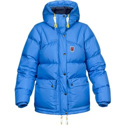 Expedition Down Lite Jacket Women