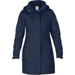 Una Jacket Women