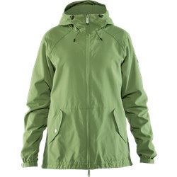 Greenland Wind Jacket Women
