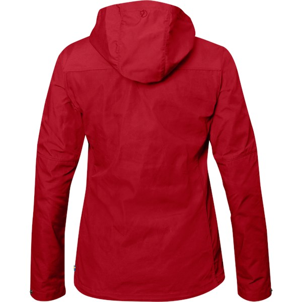 Stina Jacket Women