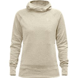 High Coast Hoodie Women