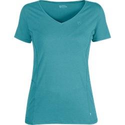 Abisko Cool T-Shirt Women