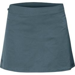 Abisko Trekking Skirt Women