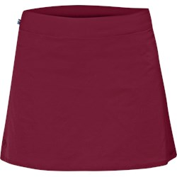Abisko Trekking Skirt Women