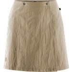 Travellers MT Skort Women