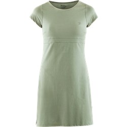 High Coast Dress Women