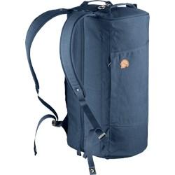 Splitpack Extra Large