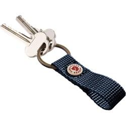 Kånken Key Ring