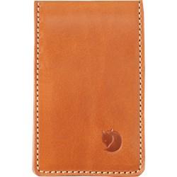 Övik Card Holder Large