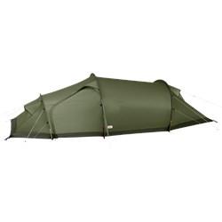 Abisko Shape 2 Tent