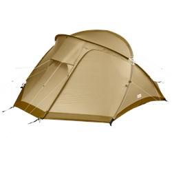 Abisko View 2 Tent