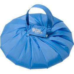 Water Bag 15 L