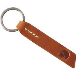 Övik Key Ring