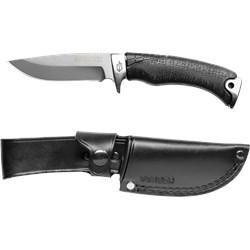 Gator Premium - Fixed Blade Drop Point