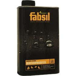 Fabsil UV, 1 ltr