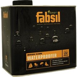 Fabsil UV, 5 ltr