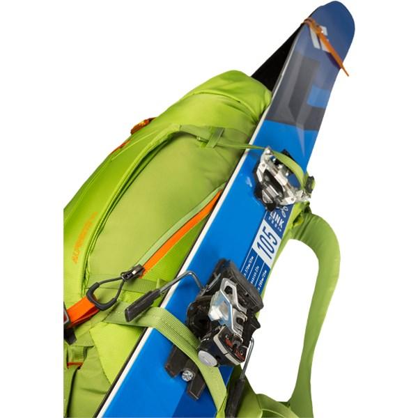 Alpinisto 35 Medium