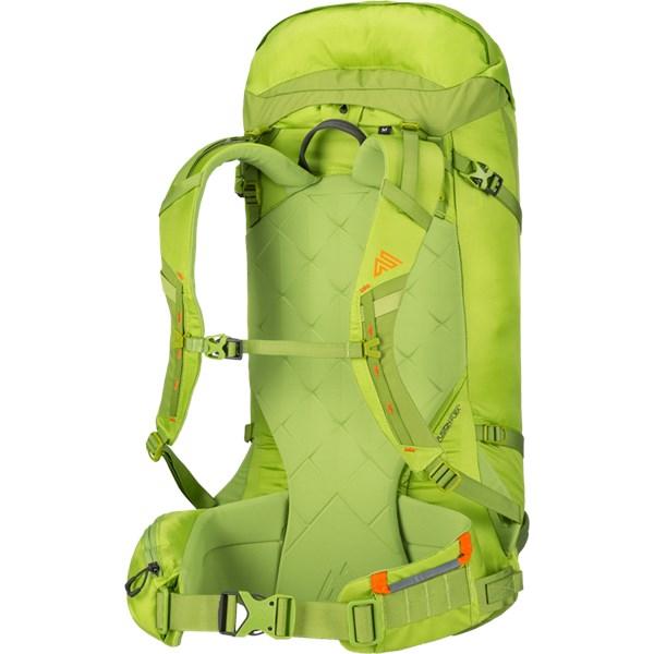 Alpinisto 35 Large