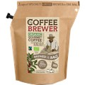 Honduras Capucas Coffeebrewer