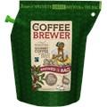 Brazil Ascarive Coffeebrewer
