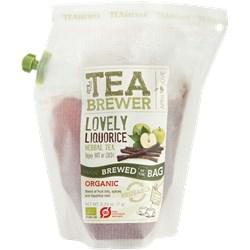 Lovely Liquorice, Herbal Tea