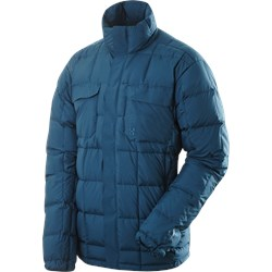 Hede Down Jacket