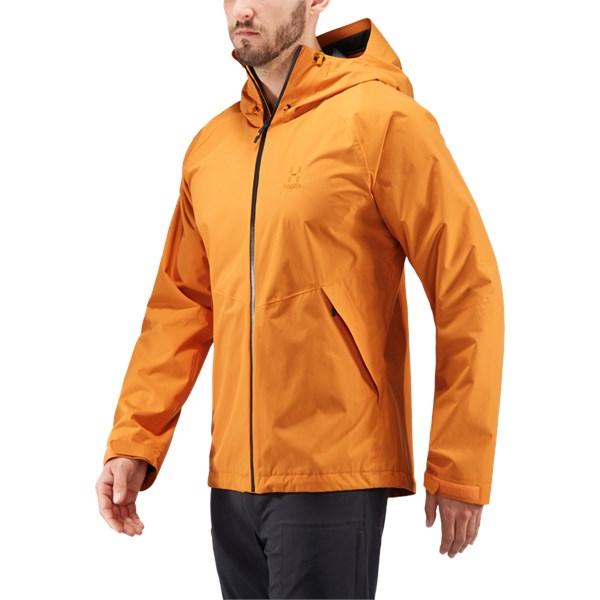 Esker Jacket